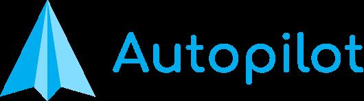 Autopilot Print
